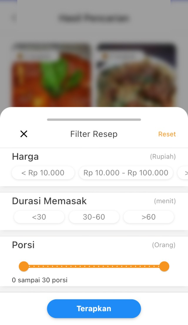 filter-resep-yummy-app