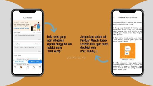 panduan-menulis-resep-di-yummy-app