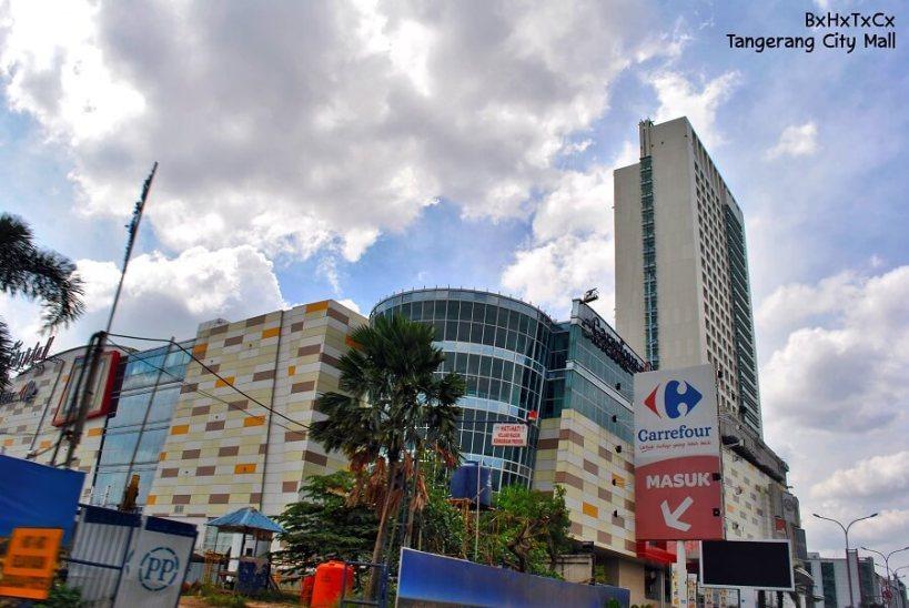 Jual Bawang Putih Tunggal Tangerang
