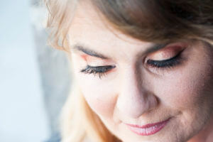 Lashes For Life - How To Maintain Them 1