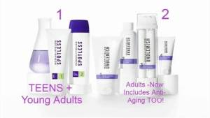 Teen Acne -  The Spotless Solution is Here 7