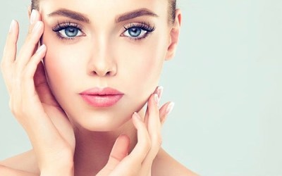 6 Tips to Winterize Your Skin Using Science Based Skincare