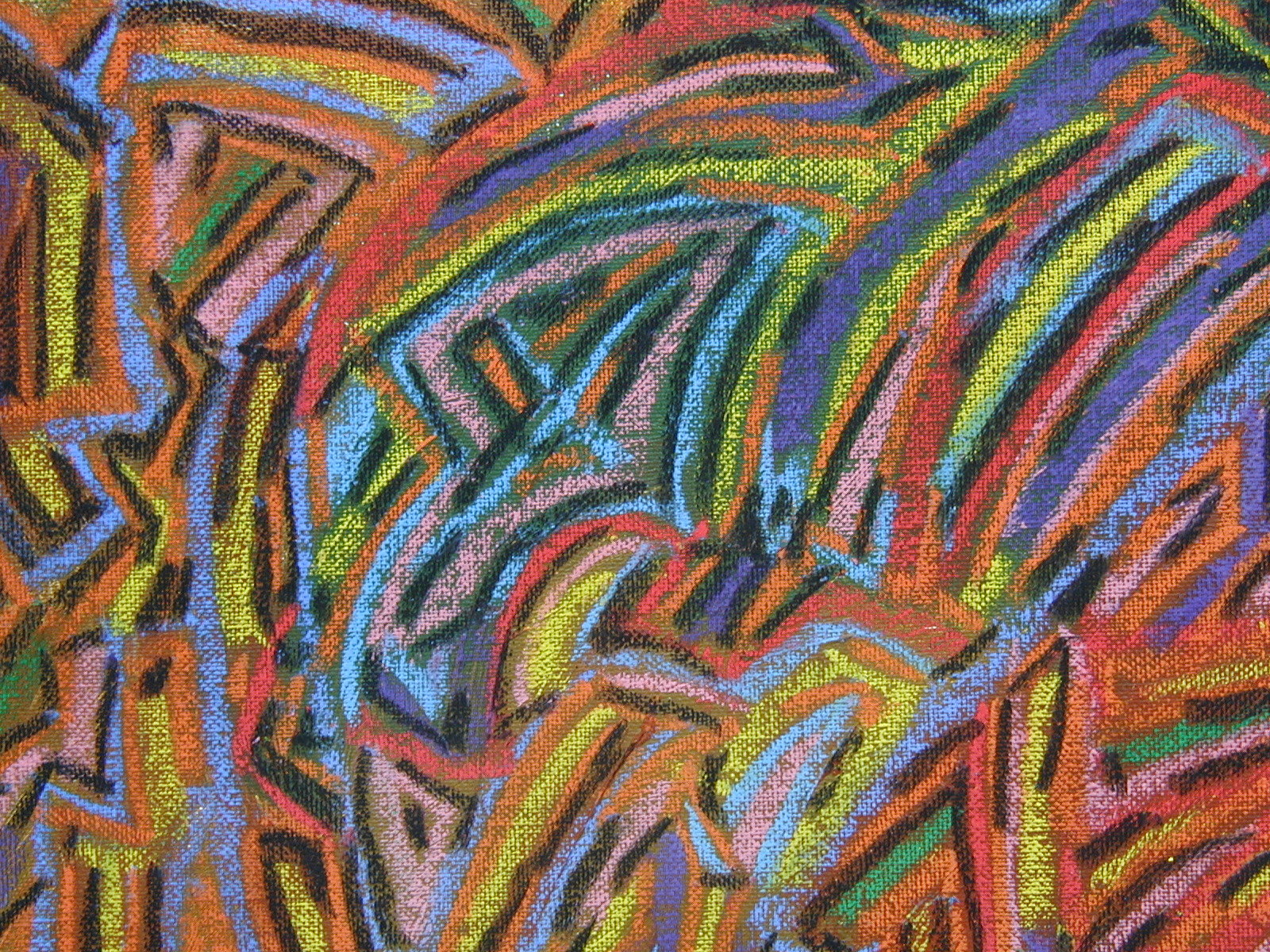 paintings 037