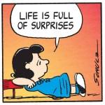CharlieBrown-LifeIsFullOfSurprises2