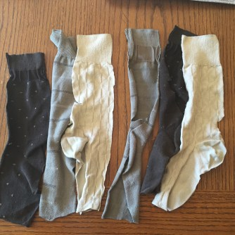cut-up-socks
