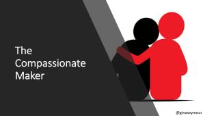 compaassionate-maker-slide