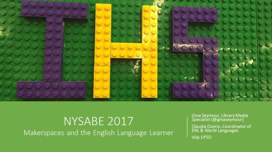 ppt-nysabe