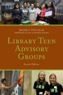 library-teen-advisory-groups