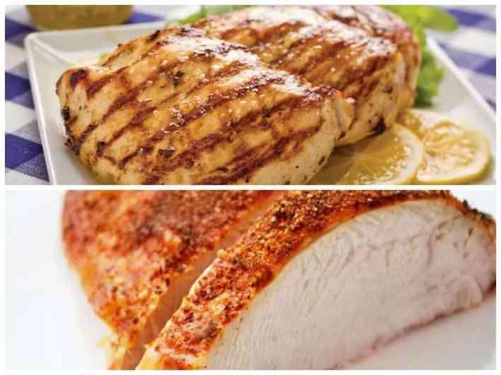 alimentos para perder gordura
