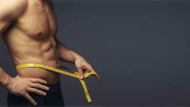 Photo de 4 conseils pour perdre du poids (efficacement)