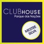 ginásio club house
