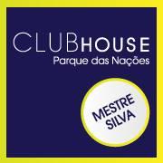ginásio club house lisboa expo