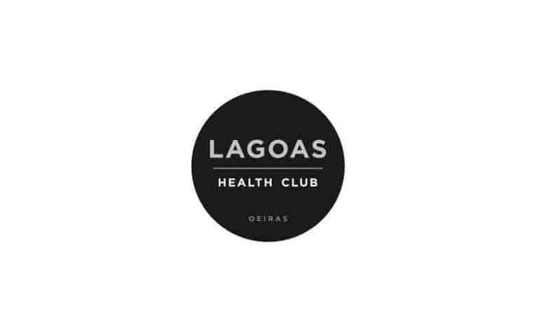 Ginásio Lagoas Health Club