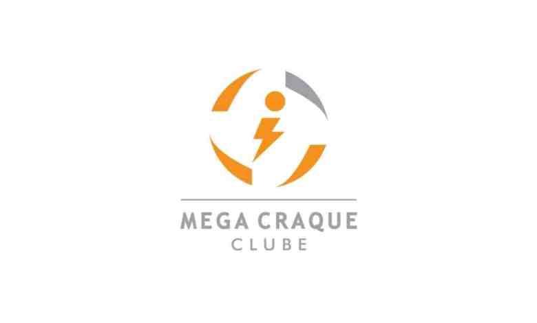 ginásio mega craque clube