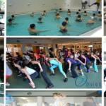 ginásio porto oxigénio fitness club
