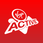 ginásio virgin active