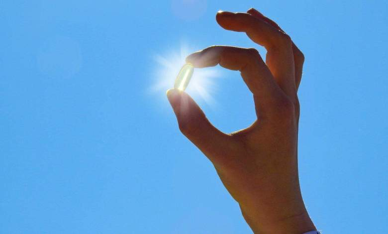 Photo of Vitamin D, the best supplement of winter?