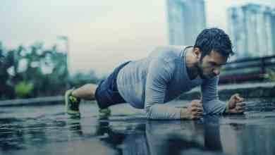 Photo of Qual è la dieta e l'allenamento ideali per me?