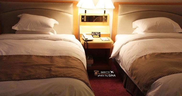 晉州住宿》韓國晉州自由行 DONG BANG HOTEL / 東方飯店 / 동방호텔 近晉州南江流燈慶典