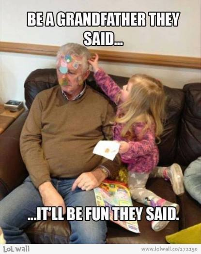 Humor Funny Humorous Family Life Love Laugh Laughter Parenting Mom Moms Dad Dads Parenting Child Kid Kids Children Son Sons Daughter Daughters Brother Brothers Sister Sisters Grandparent Grandma Grandpa Grandparents Grandfather Grandmother Parenting Gina Valley Friday Funnies – ocvt Facebook Pinterest Gina Valley Blog