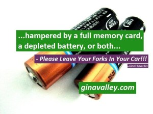Humor Funny Humorous Family Life Love Laugh Laughter Parenting Mom Moms Dad Dads Parenting Child Kid Kids Children Son Sons Daughter Daughters Brother Brothers Sister Sisters Grandparent Grandma Grandpa Grandparents Grandfather Grandmother Parenting Gina Valley Please Leave Your Forks In Your Car!!! ...Gina's Favorites Graduation