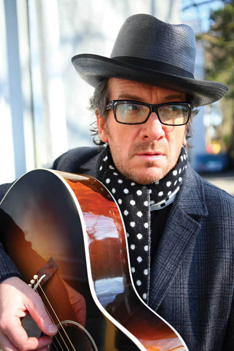 elviscostello_01