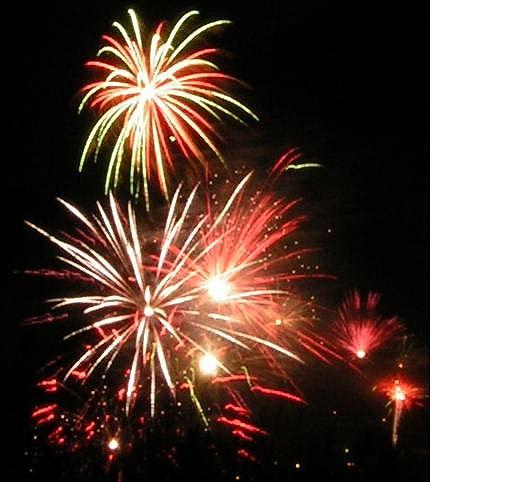fireworks1-main_full1