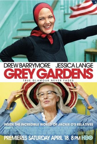 hbo_grey_gardens_poster-337x500