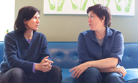 kelley-and-kim-deal-001