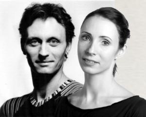 Star Special Ballet Classes Febr. 2019