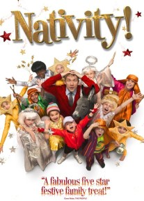 nativity-poster2-572x800