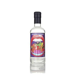 Billede til køb af Oo-Mami gin