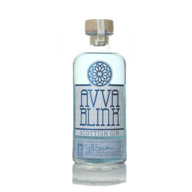 Billede til køb af Avva Blink Gin på Ginbutikken