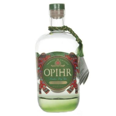 Billede til køb af Opihr Arabian Edition Gin hos Ginbutikken