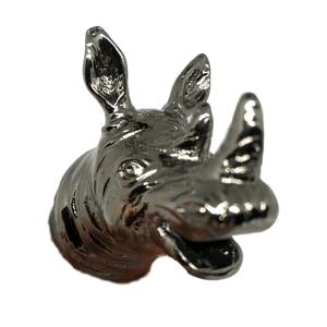 RhinoLarge1