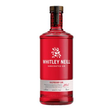 Salgsbillede Whitley Neill Raspberry Gin