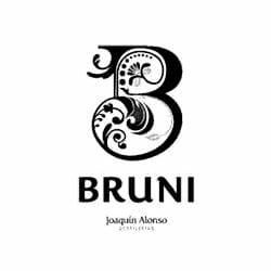 Bruni Collins Logo