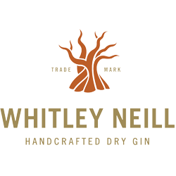 Whitley Neill Logo