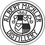 Albert Michler Logo