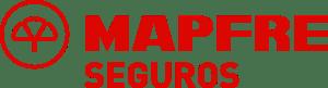ginecologia-laparoscopica-mapfre