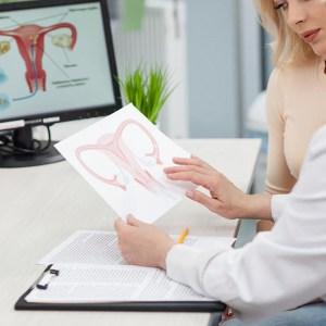 ginecologie bucurești Ginecologie bucurești – Dr. Șucu Pachet INFERTILITATE