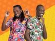 ZEIGEIST! Season One Promo Thumbnails_Gine On Featured Image-41a461e1