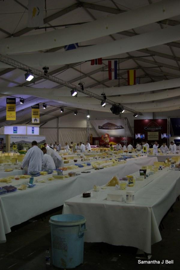 Cheese Awards (3)