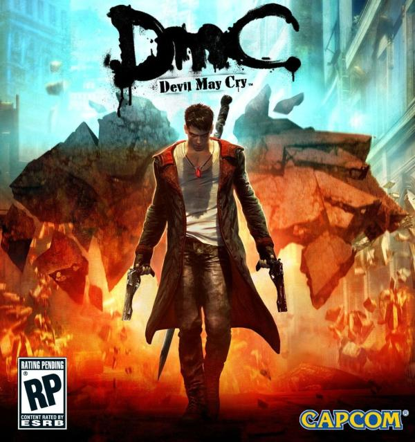 Devil-May-Cry-5-Free-Download