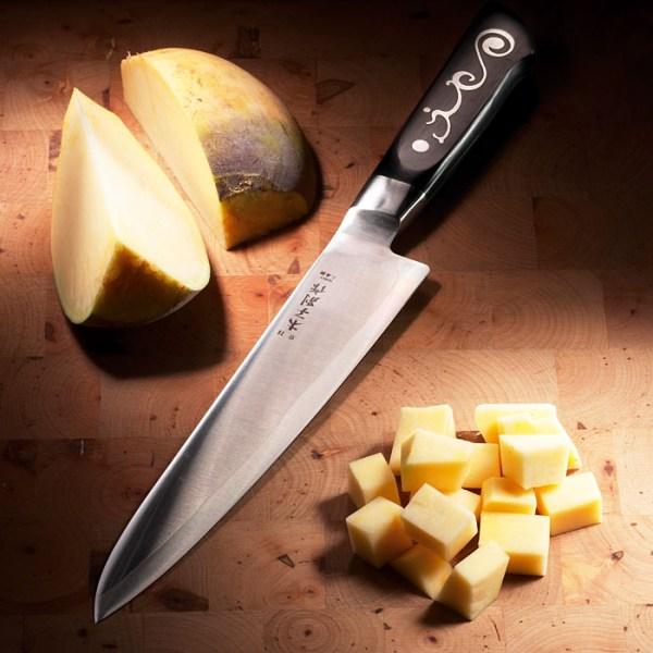 21cm-Chef-Knife-04