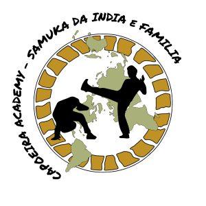 capoeira-academy-2250px