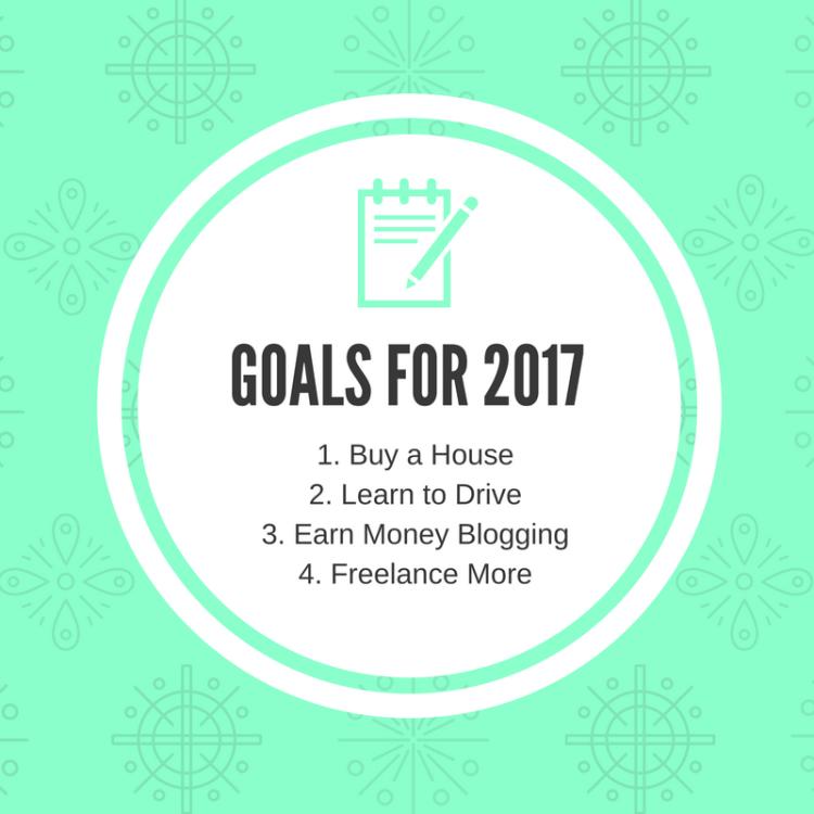 2017-goals-1