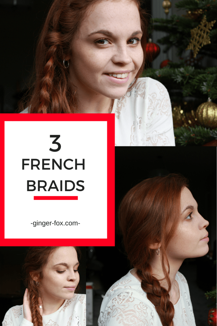 3-french-braids