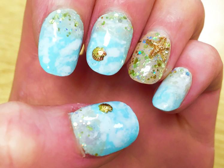 beach-nails-1.jpg