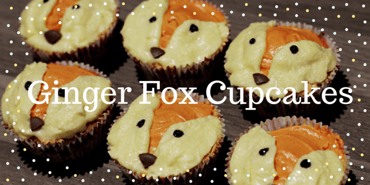 ginger-fox-cupcakes-2